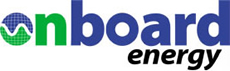 OnBoard Energy Direct